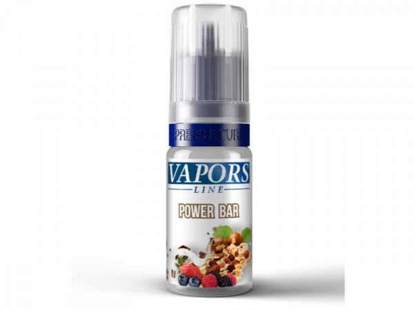 Vapors-Line-Aroma-Power-Bar-10ml