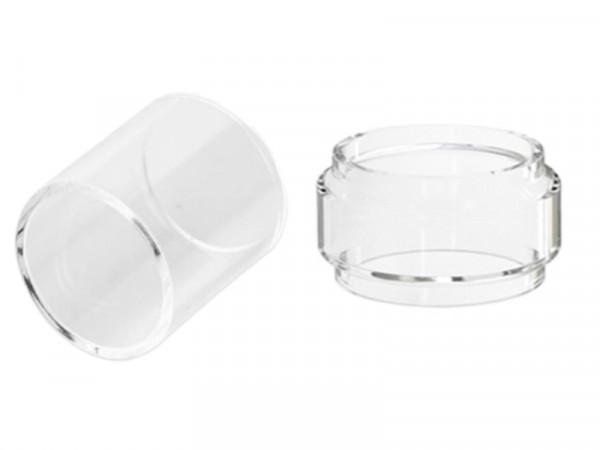 QP Design Juggerknot V2 RTA Ersatzglas