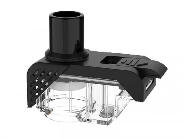OBS-Alter-Pod-Ersatzpod-5ml-für-NX-SX-Coils-kaufen