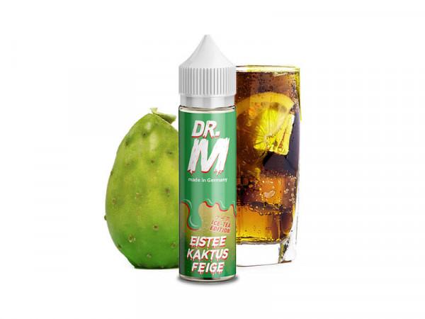 Dr.M-Ice-Tea-Edition-Eistee-Kaktus-Feige-15ml-kaufen