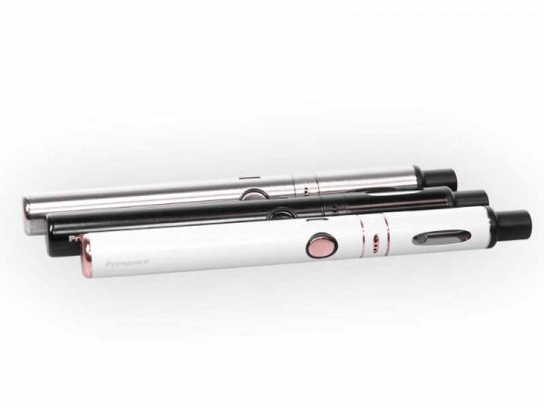 InnoCigs-Presence-E-Zigaretten-Set-Einsteiger-Backendampfer