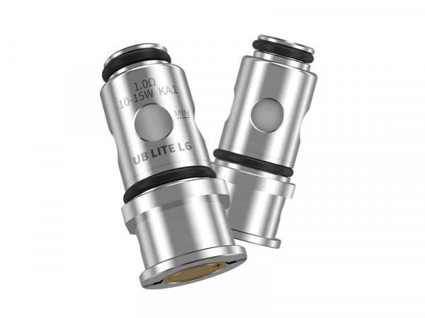 Lost-Vape-UB-Lite-L6-1,0-Ohm-Coils-kaufen