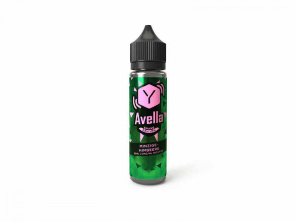 LYNDEN-Shake-Edition-Avella-Liquid-50ml