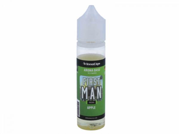 InnoCigs-First-Man-Shake-and-Vape-Liquid-50ml-kaufen
