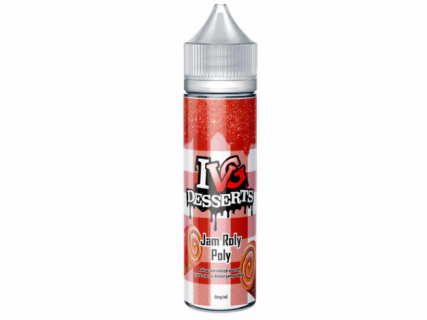 IVG-Desserts-Jam-Roly-Poly-Shake-and-Vape-Liquid-50ml
