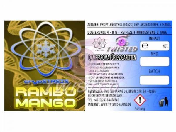 Twisted-Cryostasis-Aroma-Rambo-Mango-10ml