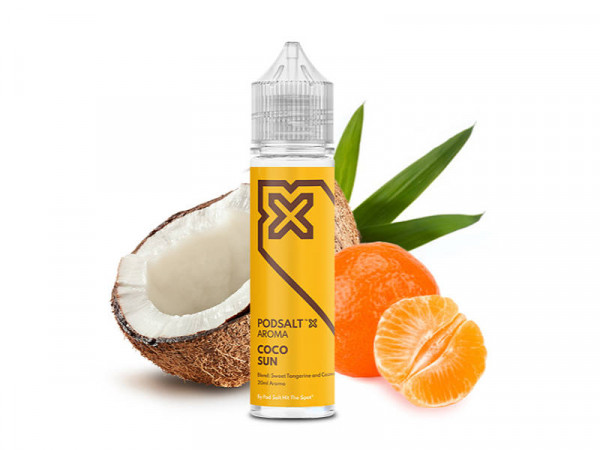 Pod-Salt-X-Citrus-Mix-20ml-Aroma-kaufen