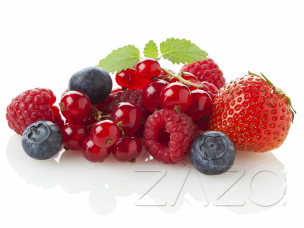 ZAZO-Wild-Fruits-E-Liquid-10ml