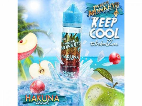 Twelve-Monkeys-Hakuna-Iced-Shake&Vape-Liquid-50ml