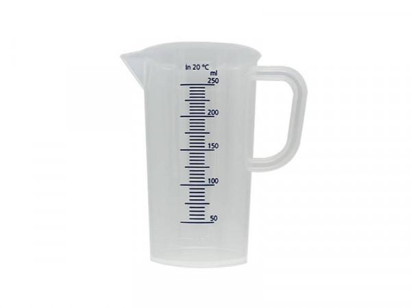 Avoria-Messbecher-250ml-zum-Mischen-von-E-Liquid-kaufen