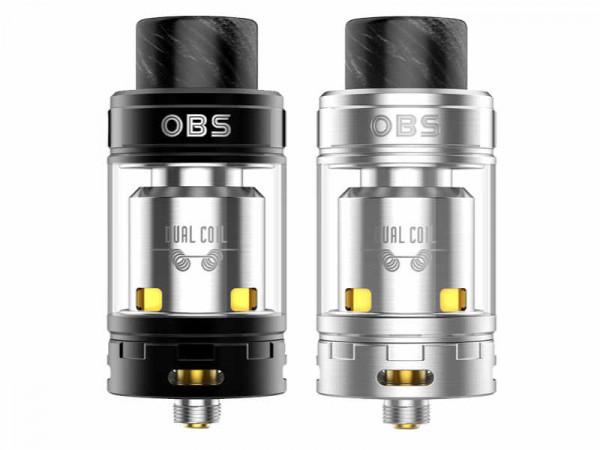 OBS-Crius-2-RTA-Dual-Coil-4ml-25mm-Durchmesser