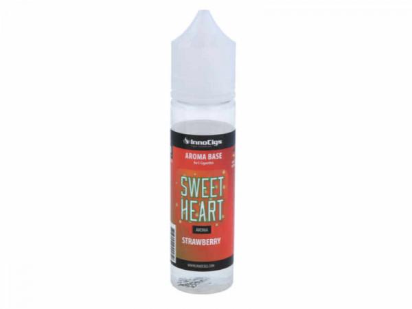 InnoCigs-Sweetheart-Shake-and-Vape-Liquid-50ml-kaufen