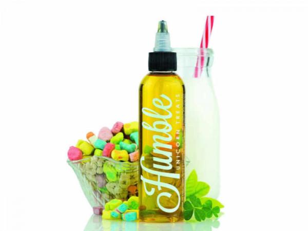 Humble-Juice-Humble-Plus-Unicorn-Treats-100ml-Liquid