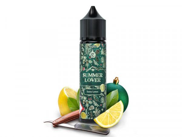 Avoria-Sommer-Love-Longfill-Aroma-20-ml-kaufen
