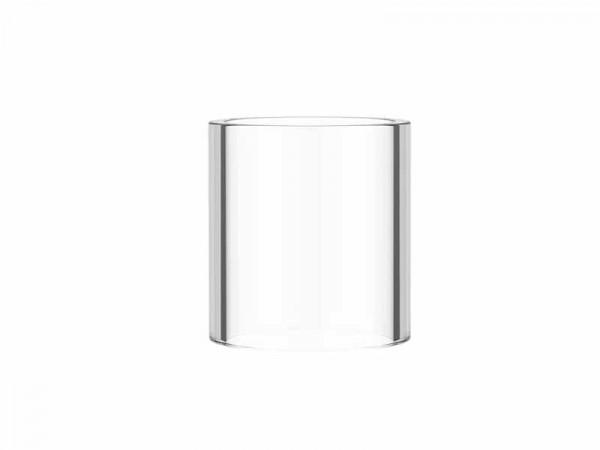 Vaporesso-VM-Stick-18-VM-18-Clearomizer-Ersatzglas-2ml-kaufen