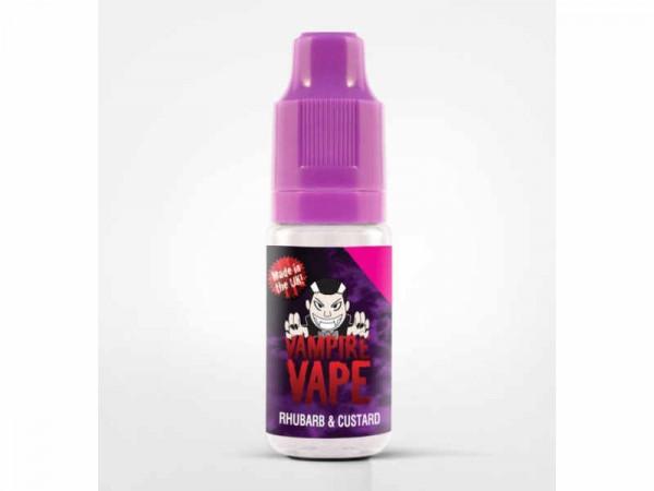 Vampire-Vape-Rhubarb-&-Custard-10ml-Liquid