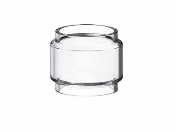 Uwell-Crown-4-Glastank-6-ml-Bubbleglas-kaufen