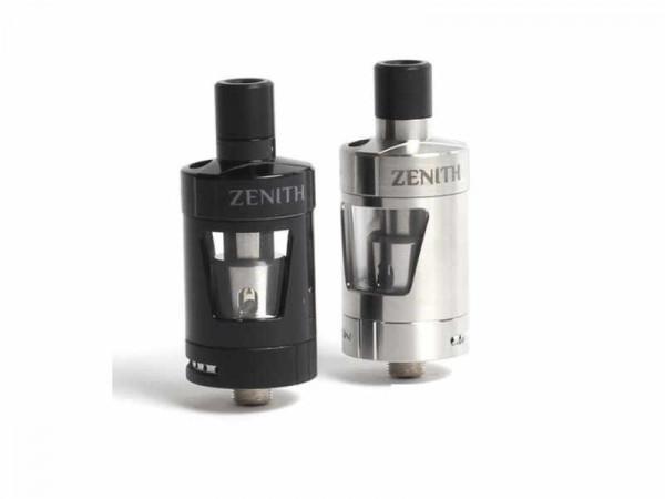 Innokin-Zenith-D22-Tank-Verdampfer-3ml-kaufen