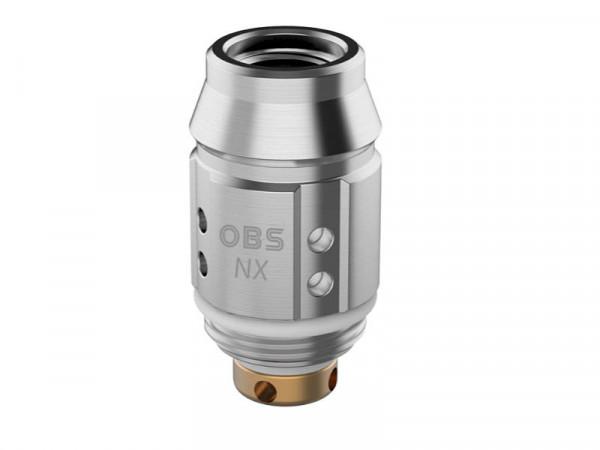 OBS-ALTER-Coils-NX-1,4Ohm-kaufen