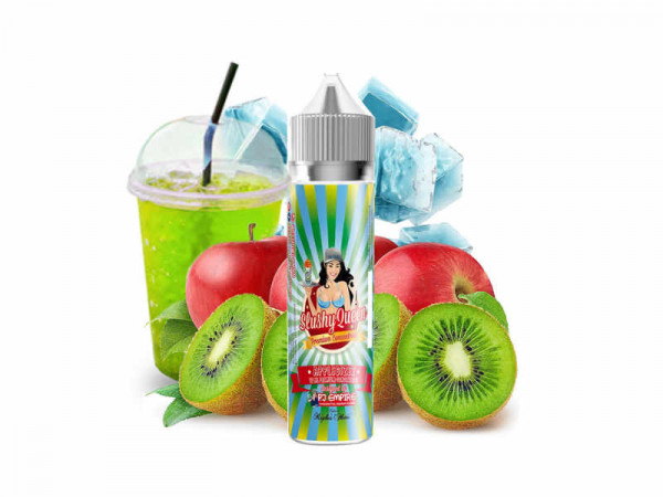Slushy-Queen-by-PJ-Empire-Applegizer-Aroma-12ml