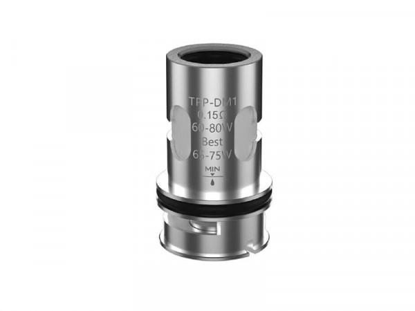 VooPoo-TPP-DM1-Coils-0,15Ohm-kaufen
