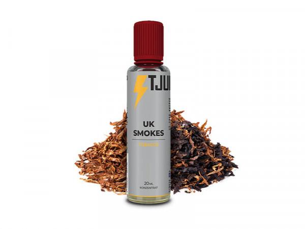 T-Juice-Tobacco-UK-Smokes-Longfill-Aroma-20ml-kaufen