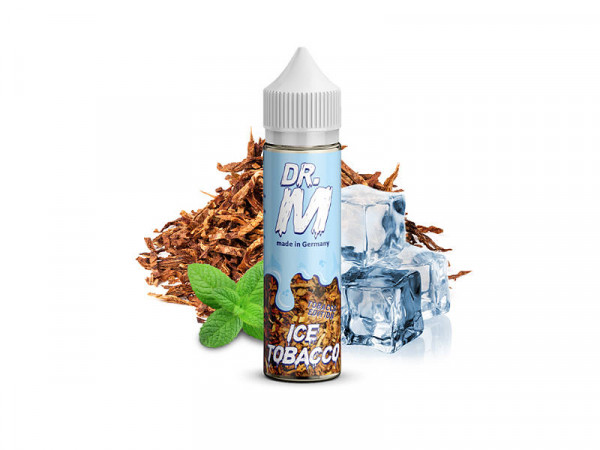 Dr.-M-Tobacco-Edition-Ice-Tobacco-Aroma-15-ml-kaufen