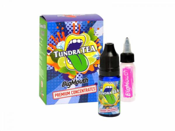 Big-Mouth-Tundra-Tea-Classical-Range-Aroma-10ml