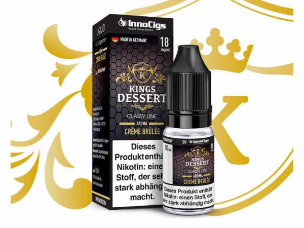 InnoCigs-Classy-Line-Liquid-Kings-Dessert-10ml-kaufen