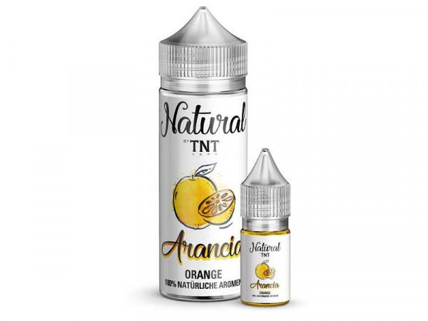 Natural-by-TNT-Vape-Orange-Aroma-10ml-kaufen
