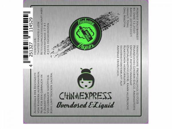 Twisted-Highway-Vapor-Chinaexpress-Shake-and-Vape-Liquid-50ml
