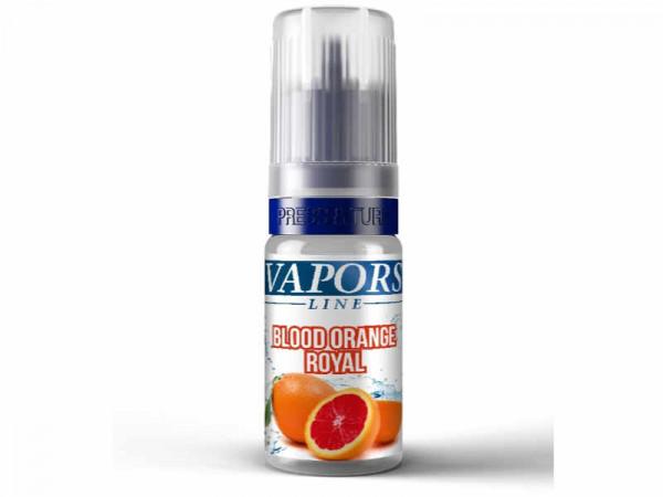 Vapors-Line-Aroma-Blood-Orange-Royal-10ml