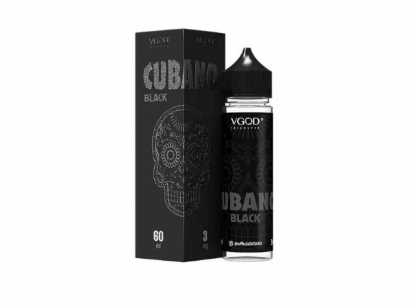 VGOD-Cubano-Black-DIY-Liquid-50ml