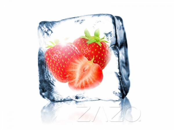 ZAZO-Erdbeer-Cool-E-Liquid-10ml