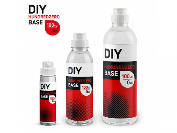 Feal-DIY-Base-Hundredzero-(100VG/0PG)-kaufen
