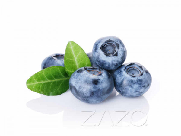 ZAZO-Blueberry-E-Liquid-10ml