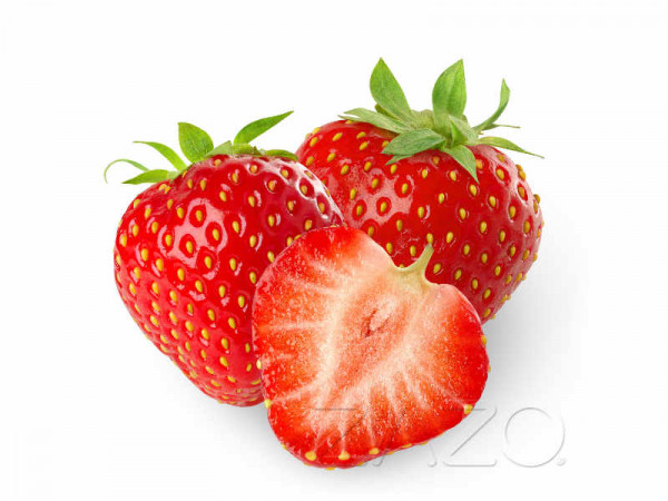 ZAZO-Erdbeere-E-Liquid-10ml