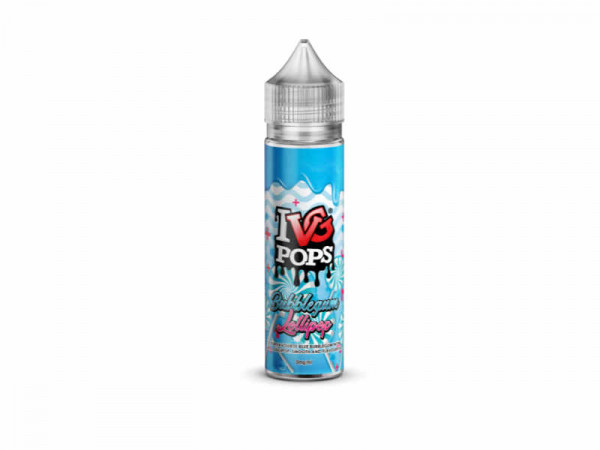 IVG-Pops-Bubblegum-Lollipop-Shake-and-Vape-Liquid-50ml
