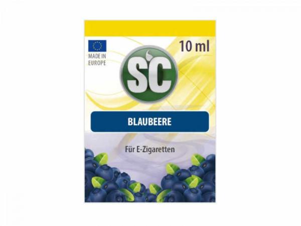 SC-Aroma-Blaubeere-10ml