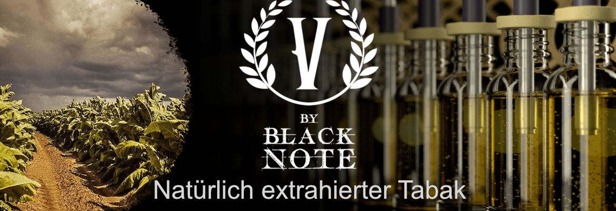 das-beste-tabak-liquid-black-note