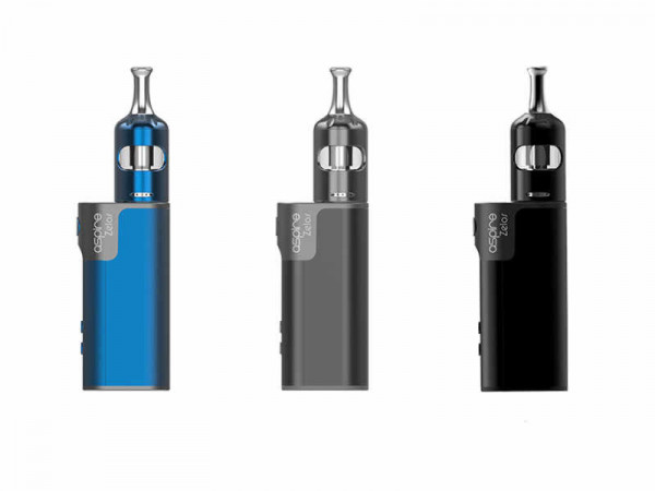 Aspire-Zelos-2.0-50Watt-Kit-mit Aspire-Nautilus-2S-kaufen