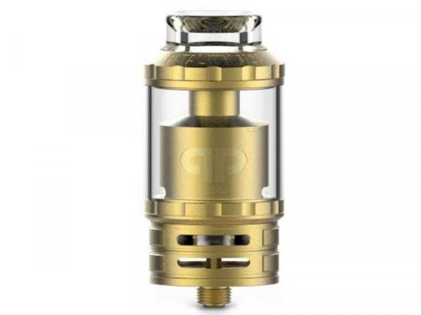 FATALITY M25 RTA von qp Design gold