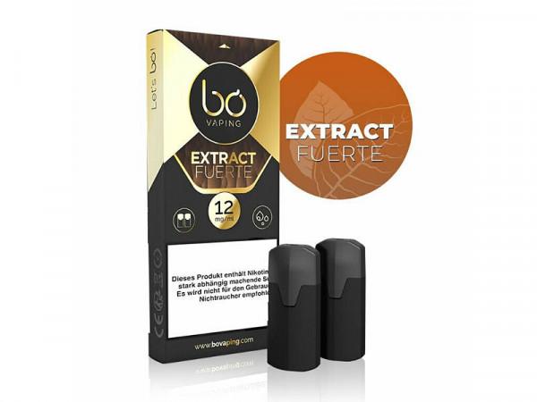 BO-Caps-Extract-Fuerte-Tabak-2er-Pack-12mg