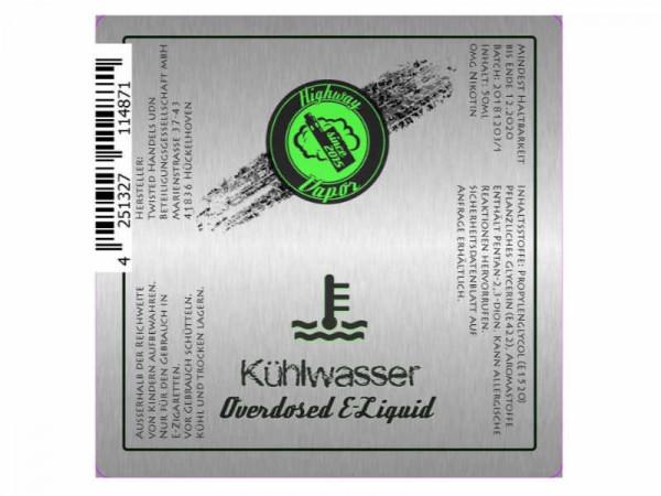Twisted-Highway-Vapor-Kühlwasser-Shake-and-Vape-Liquid-50ml