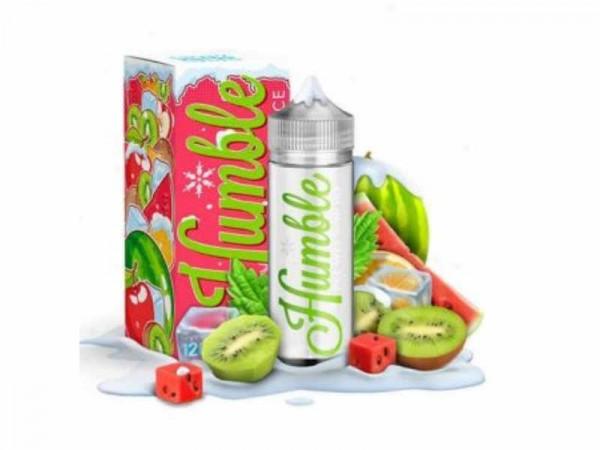 Humble-Juice-Humble-Plus-Pee-Wee-Kiwi-Ice-100ml-Liquid