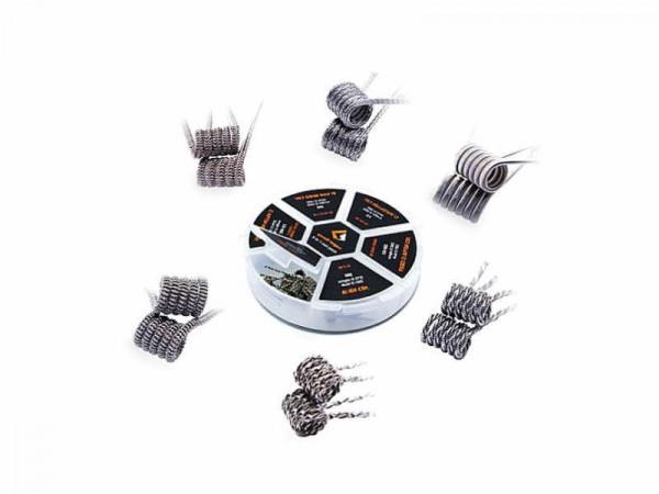 GeekVape-Coil-Box-6in1-20-Stück-Pack-kaufen