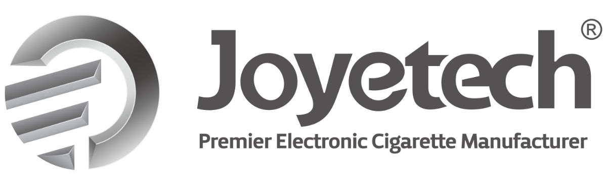Joyetech-e-zigarette-kaufen