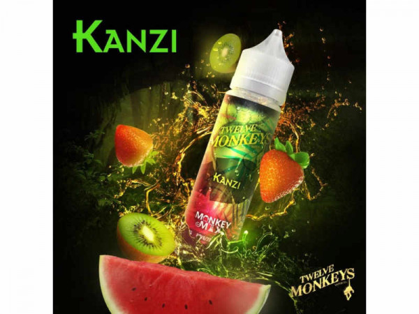 Twelve-Monkeys-Kanzi-50ml-Liquid