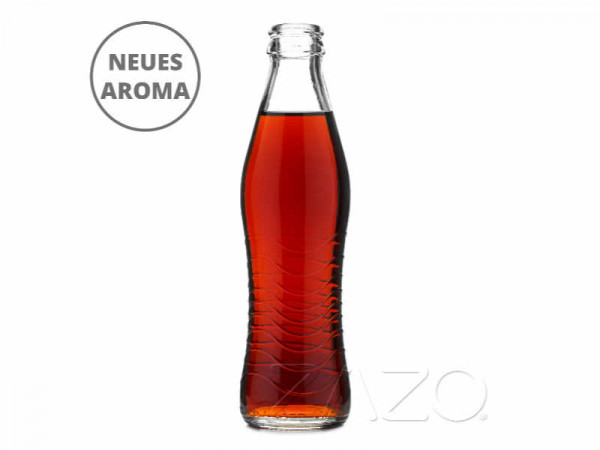 ZAZO-Cola-E-Liquid-10ml