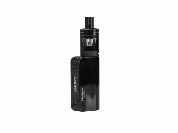 Innokin-Cool-Fire-Mini-Zenith-D22-Kit-E-Zigaretten-Starterset
